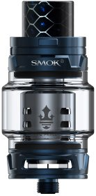 Smoktech TFV12 Prince 8ml Blue - ze sady