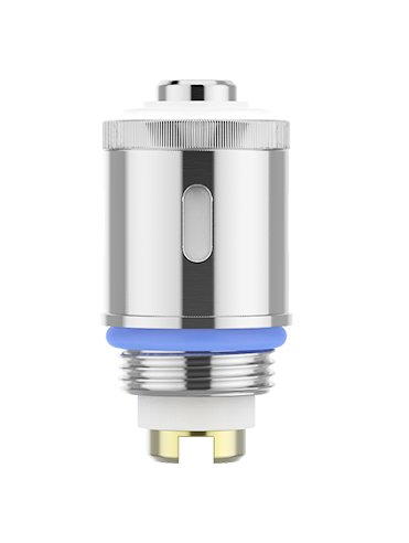 iSmoka-Eleaf GS Air TC žhavící hlava 0,15ohm