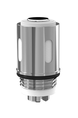 Joyetech atomizer eGrip CS 1,5ohm
