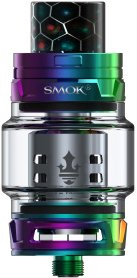 Smoktech TFV12 Prince 8ml 7 color