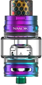 Smoktech TFV12 Baby Prince clearomizer 7 color 4,5ml