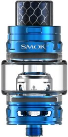 Smoktech TFV12 Baby Prince clearomizer Prism Blue 4,5ml