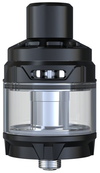 Joyetech CUBIS Max Clearomizer Black 5ml