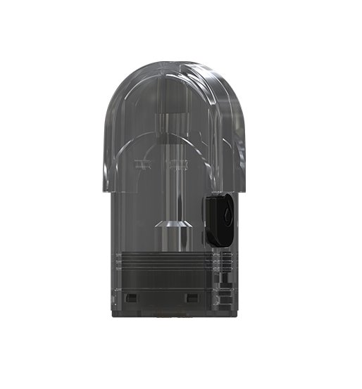 iSmoka-Eleaf Elven cartridge (POD) 1,6ml