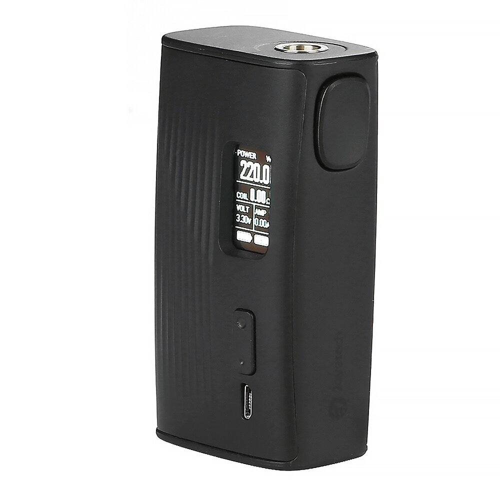 Joyetech ESPION Tour 220W Grip Easy Kit Black